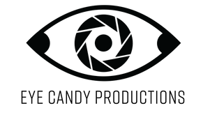 eye_candy_black-01.png