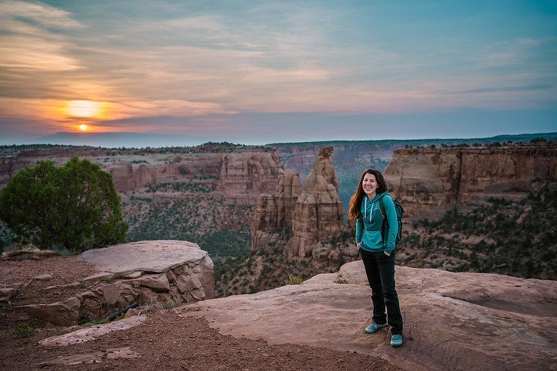 Cassandra Vagher Creative Colorado Elope