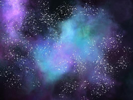 Galaxy_edited.png
