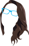 Cassandra_Vagher_Creative_Logo_(Conflict