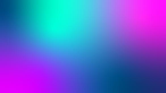 color gradient backdrop.png
