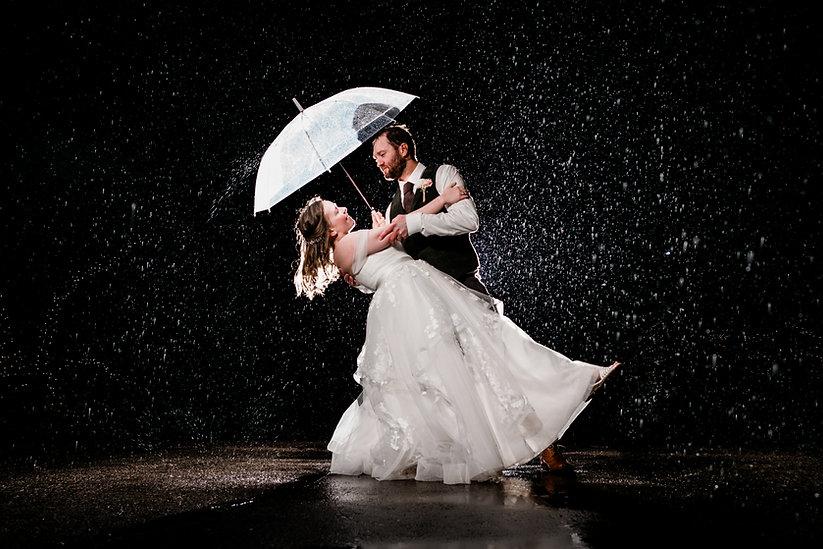 Rain Shot.jpg