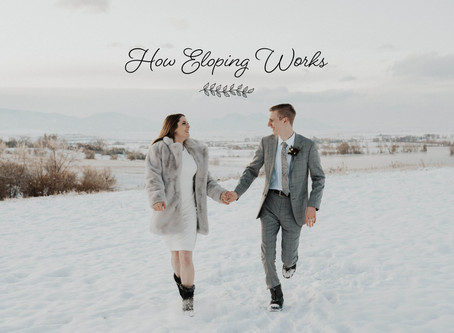 How Eloping Works