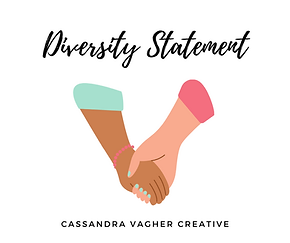 Diversity Statement (1).png
