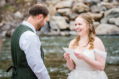 Kate and Travis Wedding-00053.jpg