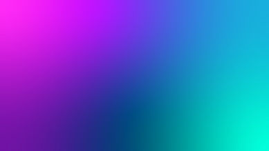 Background gradient.jpg