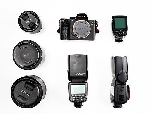 My gear associate photographer-5765.jpg