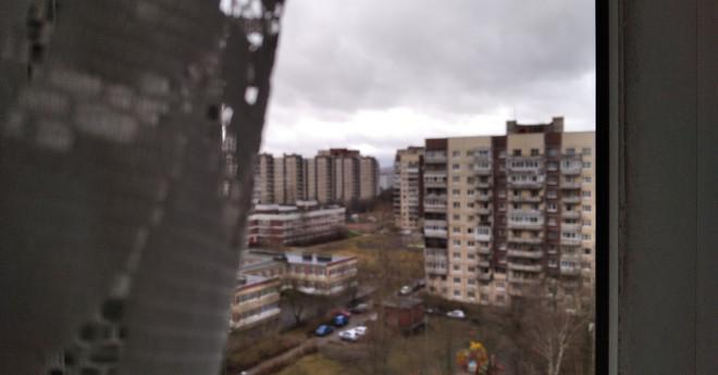 Denis Sorokin