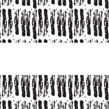 Panomorph - Full Body Massage Records (2021)
