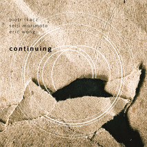 Continuing - Inexhaustible Editions (2018)
