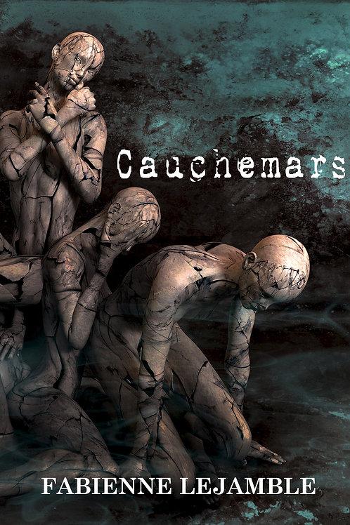 Roman Cauchemars