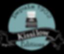 Logo-Kissilow-Editions.png