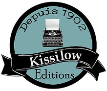Logo-Kissilow-Editions.png