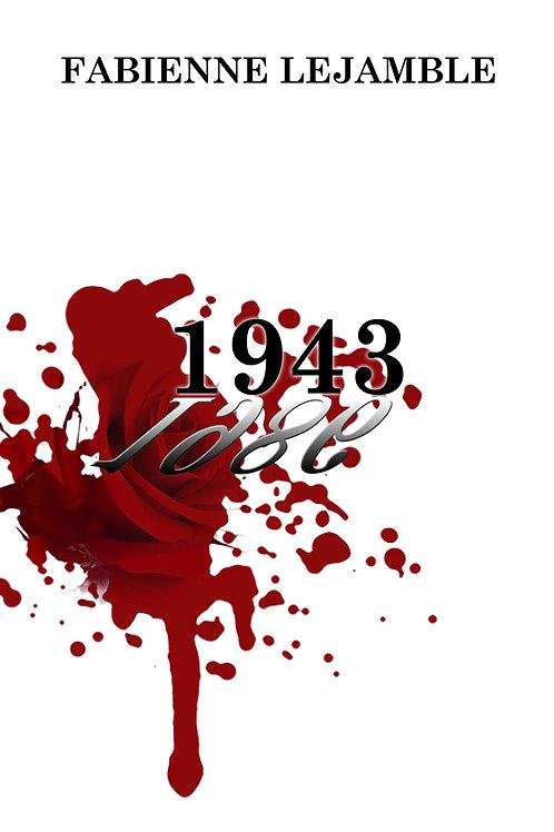 Roman 1943