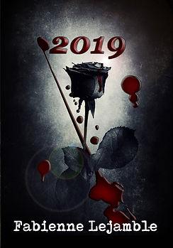 2019-1ere-WIX.jpg