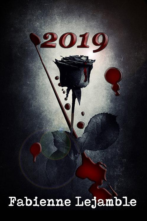 roman 2019 fabienne lejamble
