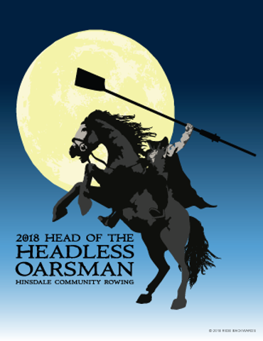 Hot-Oarsman_poster_v1-400px.png