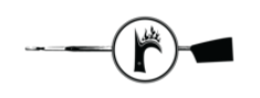 RB-Rowing-logo_1200px_x80.png