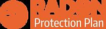 Radon Testing Protection Jone-Warren Home Inspection Sevices