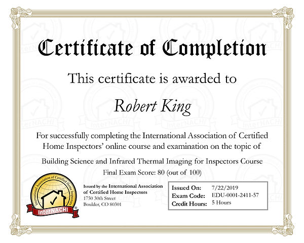 rking17_certificate_Thermography.jpg