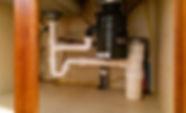 Annual Home Inspection, Maintenance Inspection, Birmingham, AL and Atlanta, G