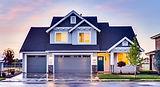 architecture-beautiful-exterior-106399_e