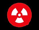 Radon .png