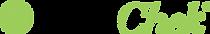 RecallChek Free Warranty Jones-Warrn Home Inspection Services