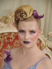Glamer-Make-up