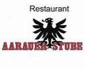 Logo Aarauerstube.jpg