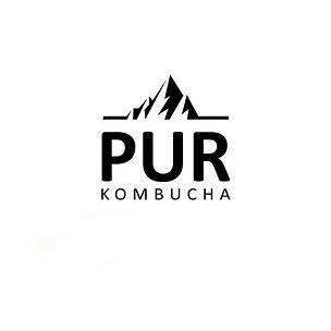 pur-logo_.jpg