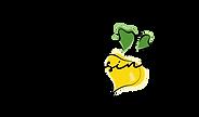 Logo_KyanCuisine_CMYK-01.png