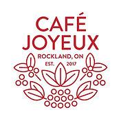 Café_joyeux.jpg