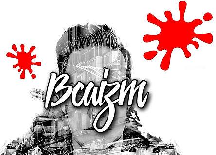 Bcaizm Digital Head Splat.jpg