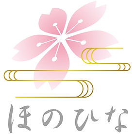 honohina_seihoukei.jpg