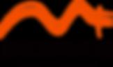 Endeavor Audio & Lighting Services Inc.