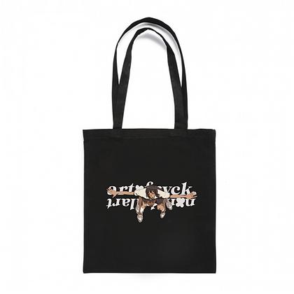 free (bag)