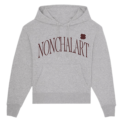 Arch nonchalart hoodie