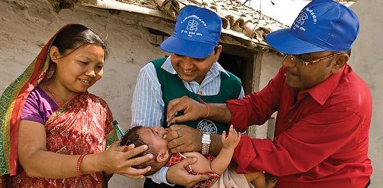 polio 5.jpg