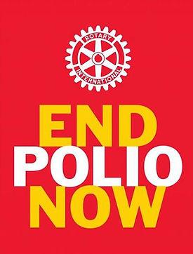 end-polio.jpg