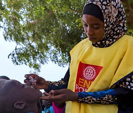 polio 4.jpg