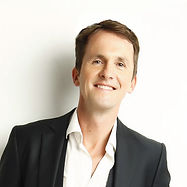 Phil Heaton