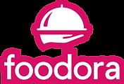 Logo_foodora_sticker_pink_rgb (1).png
