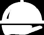 Logo_foodora_Icon_white_rgb.png