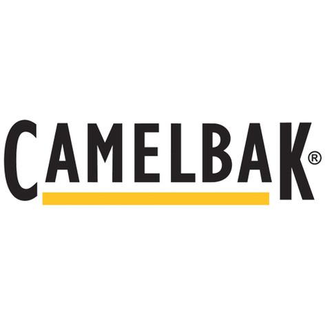 camelbak.jpg