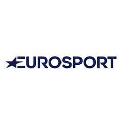eurosport.jpg