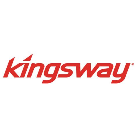 kingsway.jpg