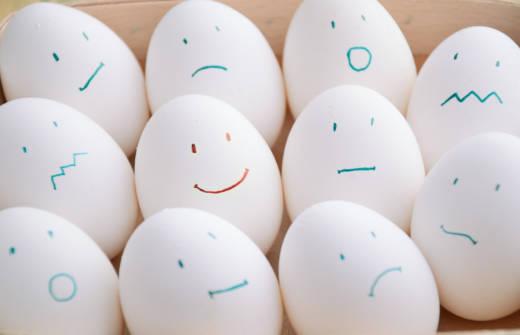 Eggs-520x335