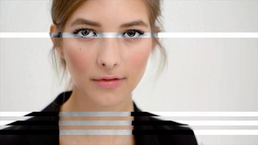 Nordstrom Beauty Trendshow S14