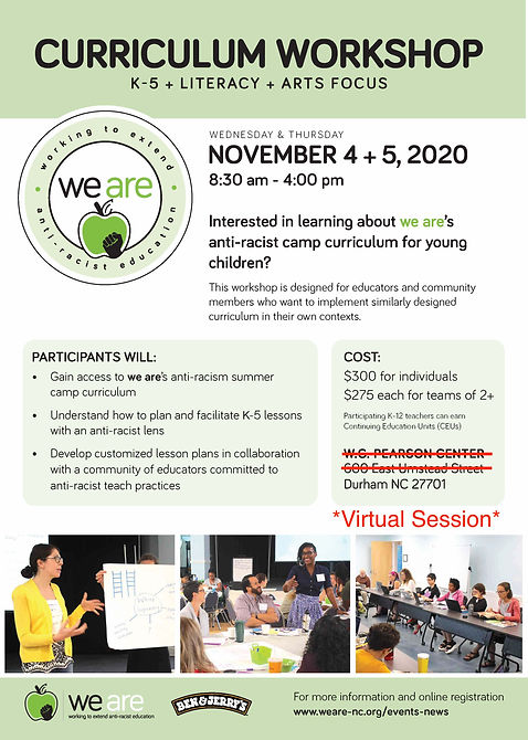 Curriculum Workshop Flyer 2020.jpg